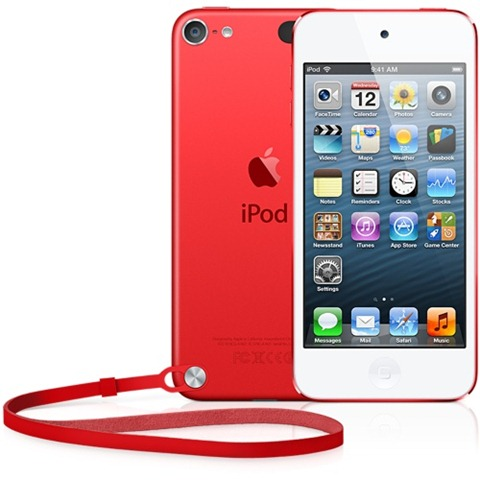 2012-ipodtouch-product-red