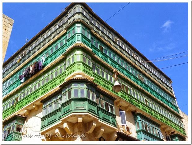 Valletta 142