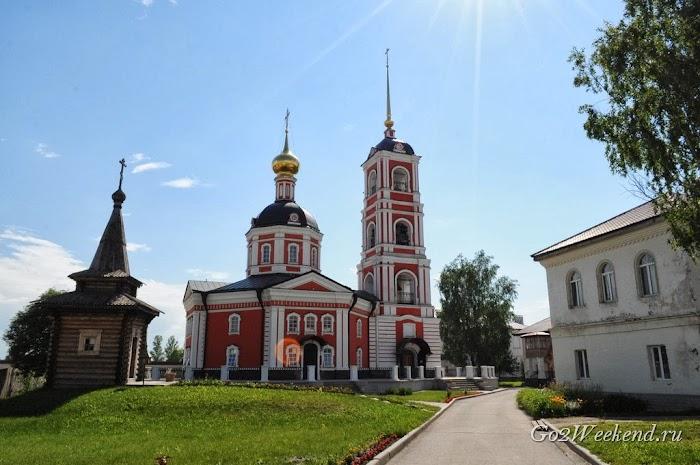 Varnizkiy monastir 2.jpg
