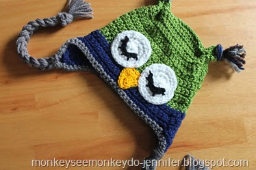 owl hat (16)