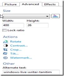 windows-live-writer-resim-ekleme