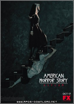 American Horror Story   Todas Temporadas Completas Download Filme