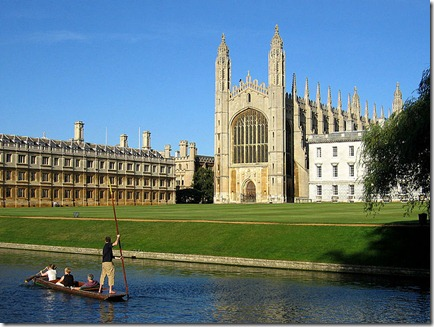 Cambridge1
