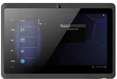 Vizio-3D-Wonder-Tablet