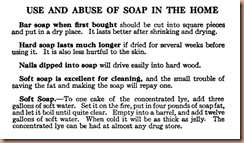 soap1913