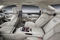 2014-Audi-A8-25.jpg