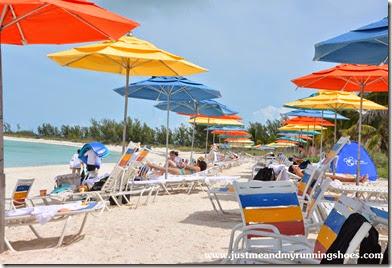 Castaway Cay (3)