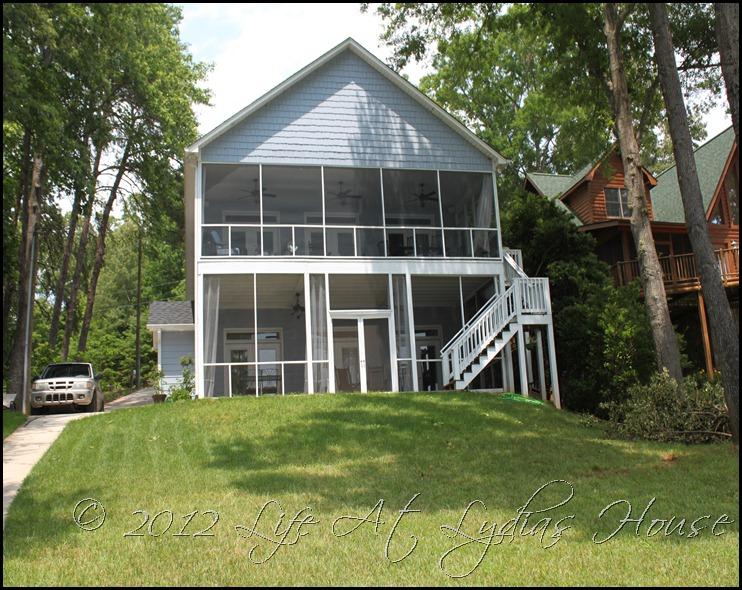summer cottage 31