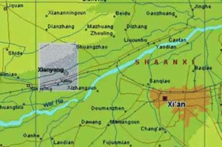 mapa-local-piramides-chinesas-aliens
