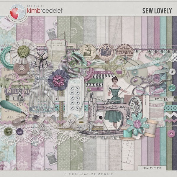 sew-lovely6
