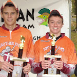 Bass Fishing Oak Lawn Invite 2012_16.JPG