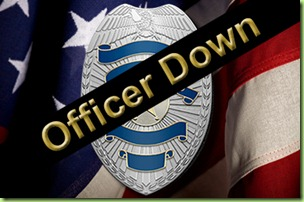 PL_officer_down_crop380w_crop380w_crop380w_crop380w