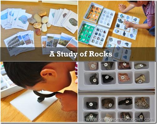 Rocks copy