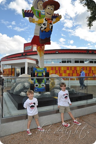Disney December 2012 456