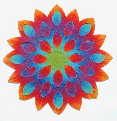 Tischblüte2