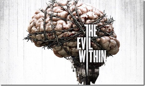 article_post_width_The-Evil-Within