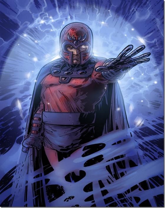 Magneto (67)