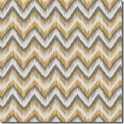 ahmer citrine  - Nate Berkus Fabric