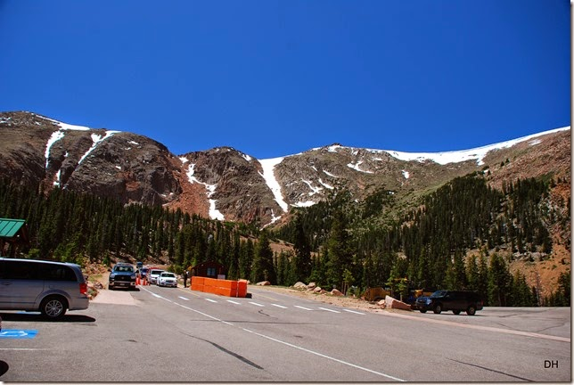 06-14-15 A Pikes Peak Area (80)