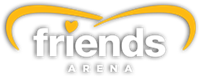 friends-arena-logotype