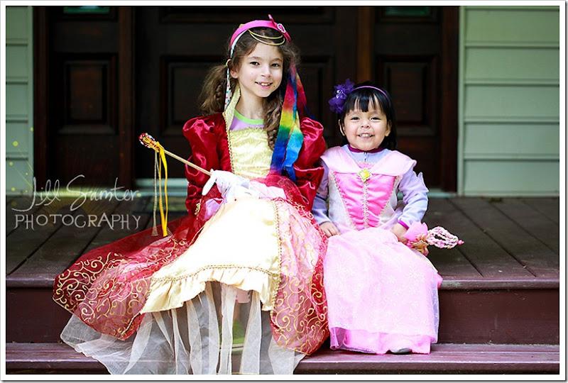 n-j-princess-5497