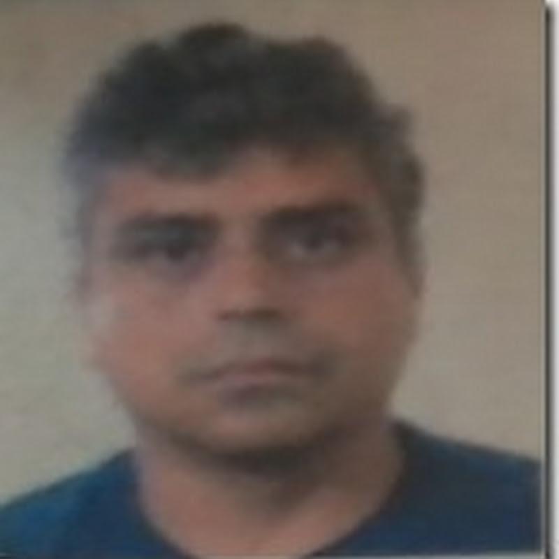 Empresário é assassinado em bar no município de Nazaré da Mata