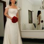 vestido-de-novia-mar-del-plata-buenos-aires-argentina__MG_7541.jpg