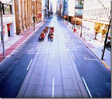 tram people com