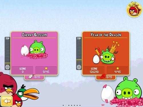 Angry Birds Seasons-02