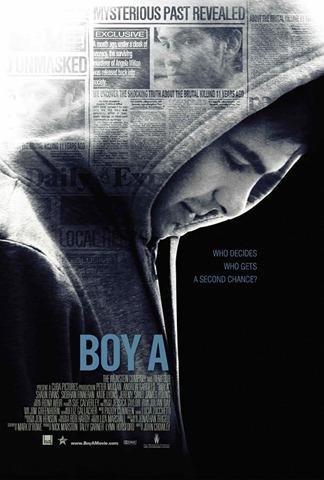 Boy-A-poster