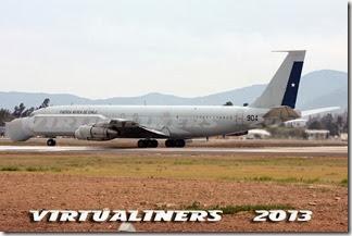 SCEL_V286C_Parada_Militar_2013-0009