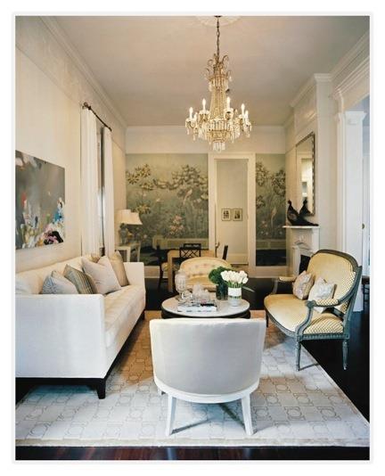 LDV_sittingroom