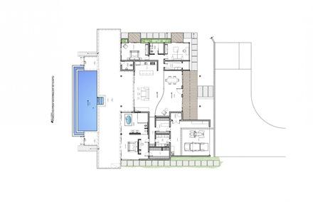 casa-mecano-planta-arquitectonica