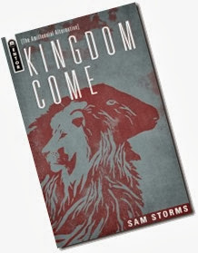 kingdomcomebookcover