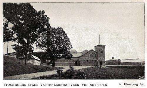 1908_4