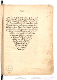 image592