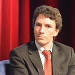 2011 09 16 VIIe Congrès Michel POURNY (516).JPG