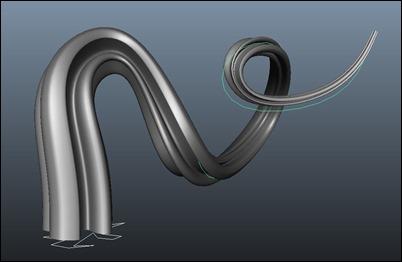 Extrude_Curve
