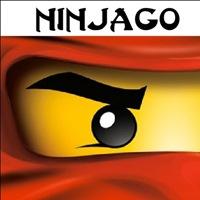 PicMonkey Collage ninjago_thumb[3]