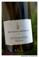 BattenfeldSpanier-Riesling-Hohen-Sülzen-2010-trocken