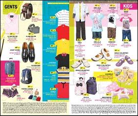 Parkson-Merdeka-Raya-Sales-2011-B