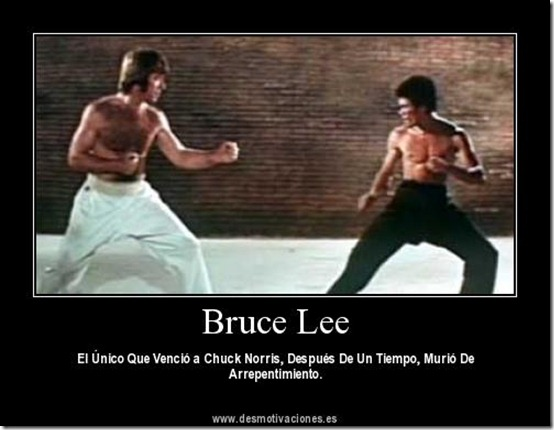 bruce lee (3)