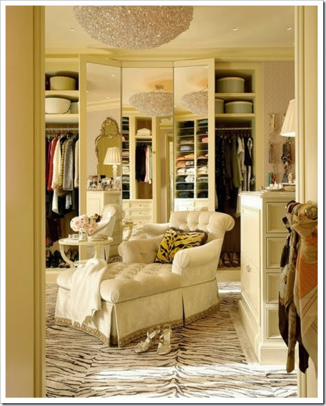 tfj-dreamy-beautiful-closets-3