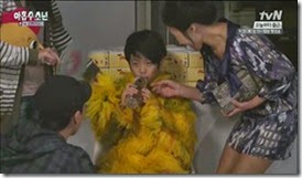 Plus.Nine.Boys.E03.mp4_002921685_thumb[1]