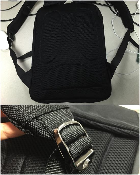 Cocoonbackpack07