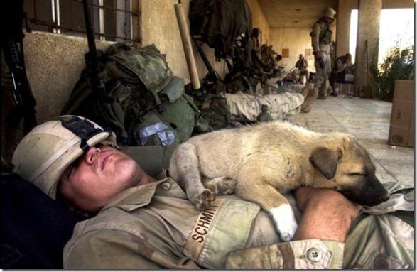 WAR US IRAQ