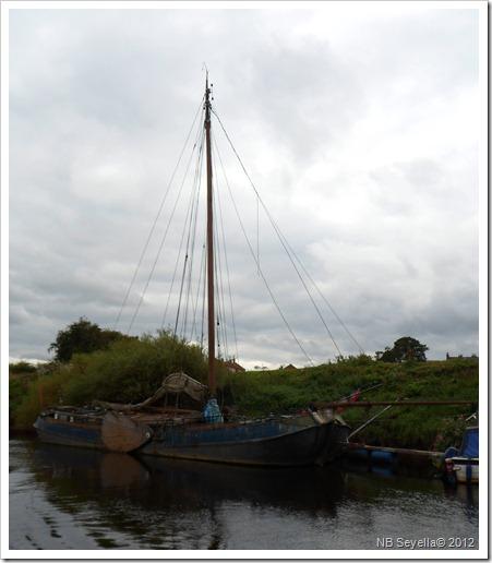 SAM_3107 Sailing Tjalk
