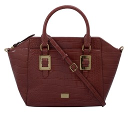 NW60338289-MAROON- AED 299