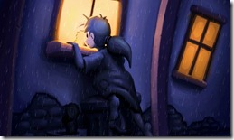 Pirates Of New Horizons free indie game (10)