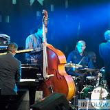 alfa-jazz-fest-2012-day1-41.jpg